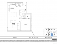 ion-east-edgewater-unit-5-1-bed