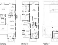 Z:\DNB Projects\12-160\ACAD\Temp\Presentation Plans1 UNIT D-ALT (1)