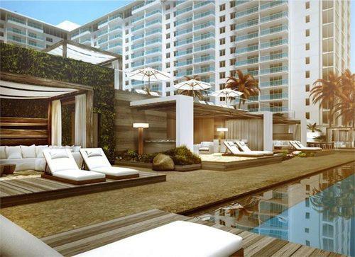one-hotel-pool-rendering1.jpg