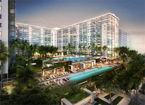 one-hotel-residences-exterior.jpg