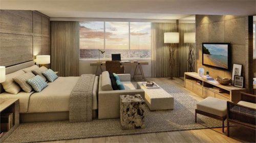 one-miami-bedroom.jpg