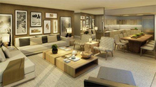 one-miami-living-room-1.jpg