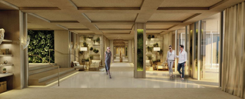 one-miami-lobby-residences.jpg