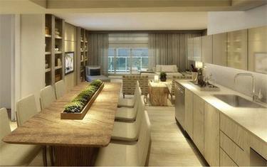 one-mimi-kitchen.jpg