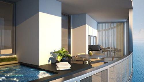 porsche-design-tower-sunny-isles-balcony.jpg