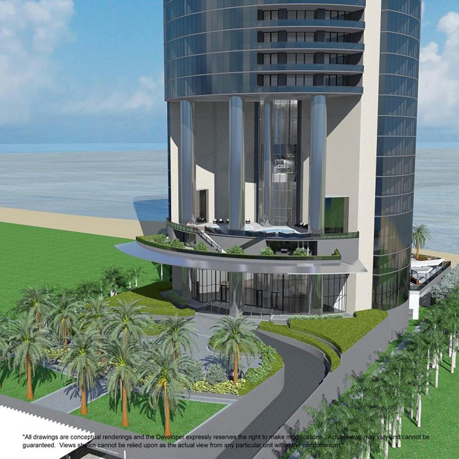 porsche-design-tower-sunny-isles.jpg