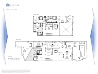 The Bath Club Estates Villa FP