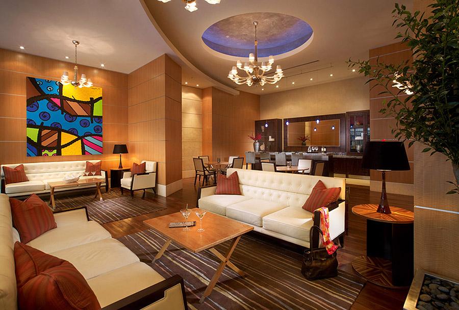 viscayne-2401-lobby-seating-b