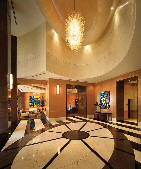 viscayne-2401-lobby