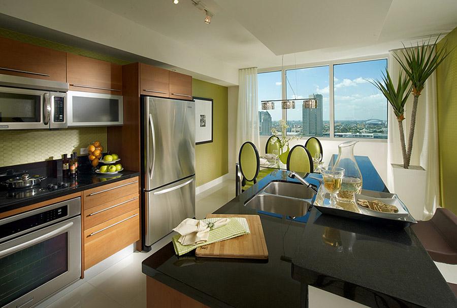 viscayne-2402-kitchen