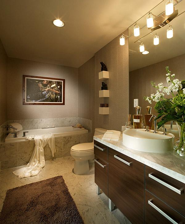 viscayne-3406-bath