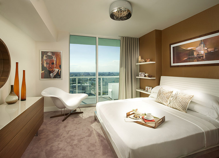 viscayne-3406-bedroom