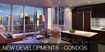new-developments-condos